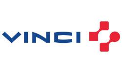 Logo Vinci