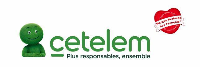 Spot TV / VOL: Cetelem